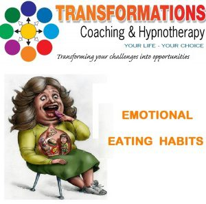 emotional eating habits