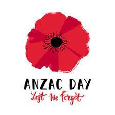 Australian New Zealand Army Corp